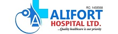 Alifort Hospital