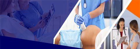 Expert Obstetrics & Gynecology Services