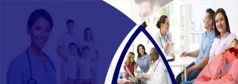 Reliable Family Medicine Services